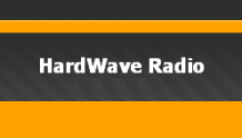 HardWave Radio