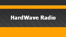 HardWave Radio