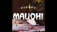 Мацоні - кафе-сироварня