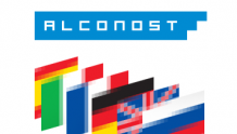 Сервис онлайн переводов Alconost Nitro