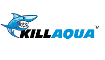 KillAqua - покрытие для стекла