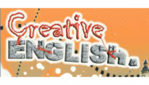Creative English курсы английского