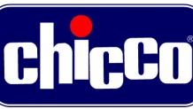 Термокомбез Chicco