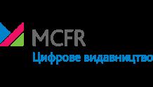 МЦФЭР Украина - MCFR, цифрове видавництво
