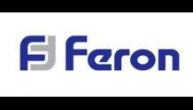 Feron - светодиодные лампы