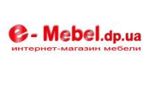 E-mebel.dp.ua - мебель
