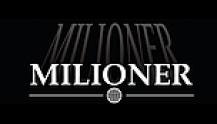 Milioner - товары для спорта и дома