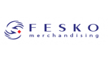 Fesko merchandising / Fesko group