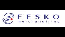 Fesko merchandising / Fesko group