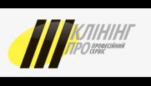 Клининг-Про (Cleaning-Pro)