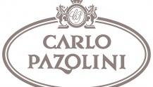 Карло Пазолини (CARLO PAZOLINI)
