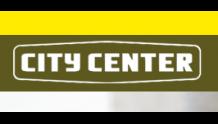 Сити Цетр - City Center