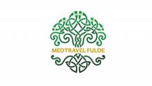 Med Travel Fulde - организация лечения в Германии