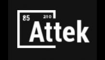 Attek Group - Сертэк