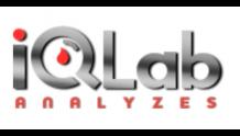 IQLab - лаборатория