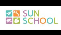 Sun School - частные детские сады