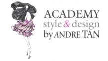 Академия Андре Тана