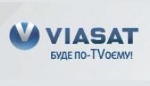 Viasat (ВИАСАТ) - спутниковое цифровое телевидение
