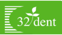 32Dent - стоматология