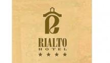 """Гостиница """"Риальто"""""""