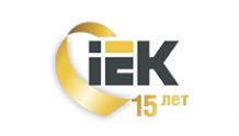 IEK Украина (ИЭК)