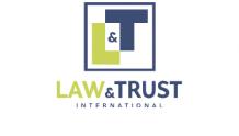 Law&Trust International