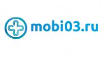 Сервисный центр Mobi03