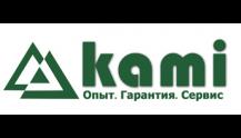 Kami (Ками)