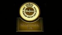 Варштайнер паб («Warsteiner Pub»)