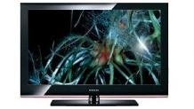 Телевизор Samsung LE-32B530