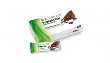 Протеиновый батончик Nutrilite