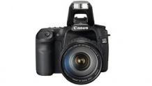 Фотоаппарат Canon EOS 40D Kit