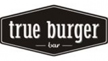 True Burger Bar - Тру Бургер Бар