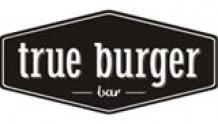 True Burger Bar - Тру Бургер Бар