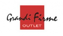 Гранд Дисконт Центр «Grandi Firme Outlet»
