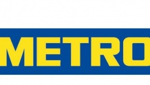 Оптовый магазин METRO Cash & Carry, Киев