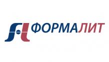 Формалит ООО