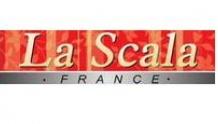 Постельное белье La Scala