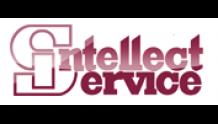 Интеллект сервис - Інтелект-Сервіс