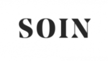 Soin - косметологический центр