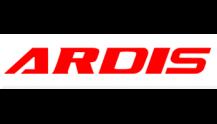 Ардис - Ardis велосипедный завод