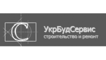 Украина-Будсервис - строительная компания