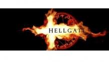 Hellgate:Global