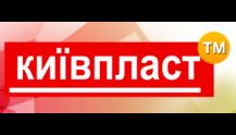 Киевпласт (тара)