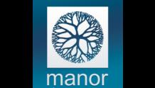 Манор - Manor, клининговая компания