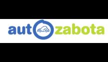 Автозабота - интернет-магагазин автотоваров