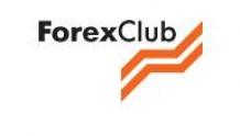 Форекс Клуб - Forexclub