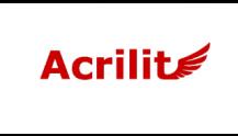 Acrilit