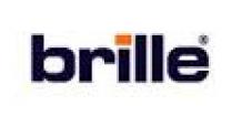 Брилле / Brille (ПП Світло - технічні системи)