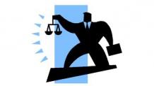 Распопов Владислав Александрович, адвокат